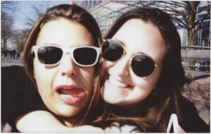 Scan 161060002-4