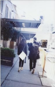 Scan 161060014-1