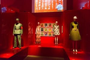 19-china-met-press-preview