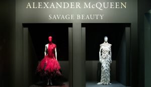 Alexander_McQueen_Savage_Beauty