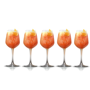 cocktail_aperol_spritz-1