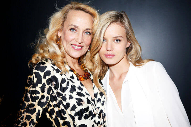 https://intothegloss.com/2013/05/jerry-hall-and-georgia-may-jagger/