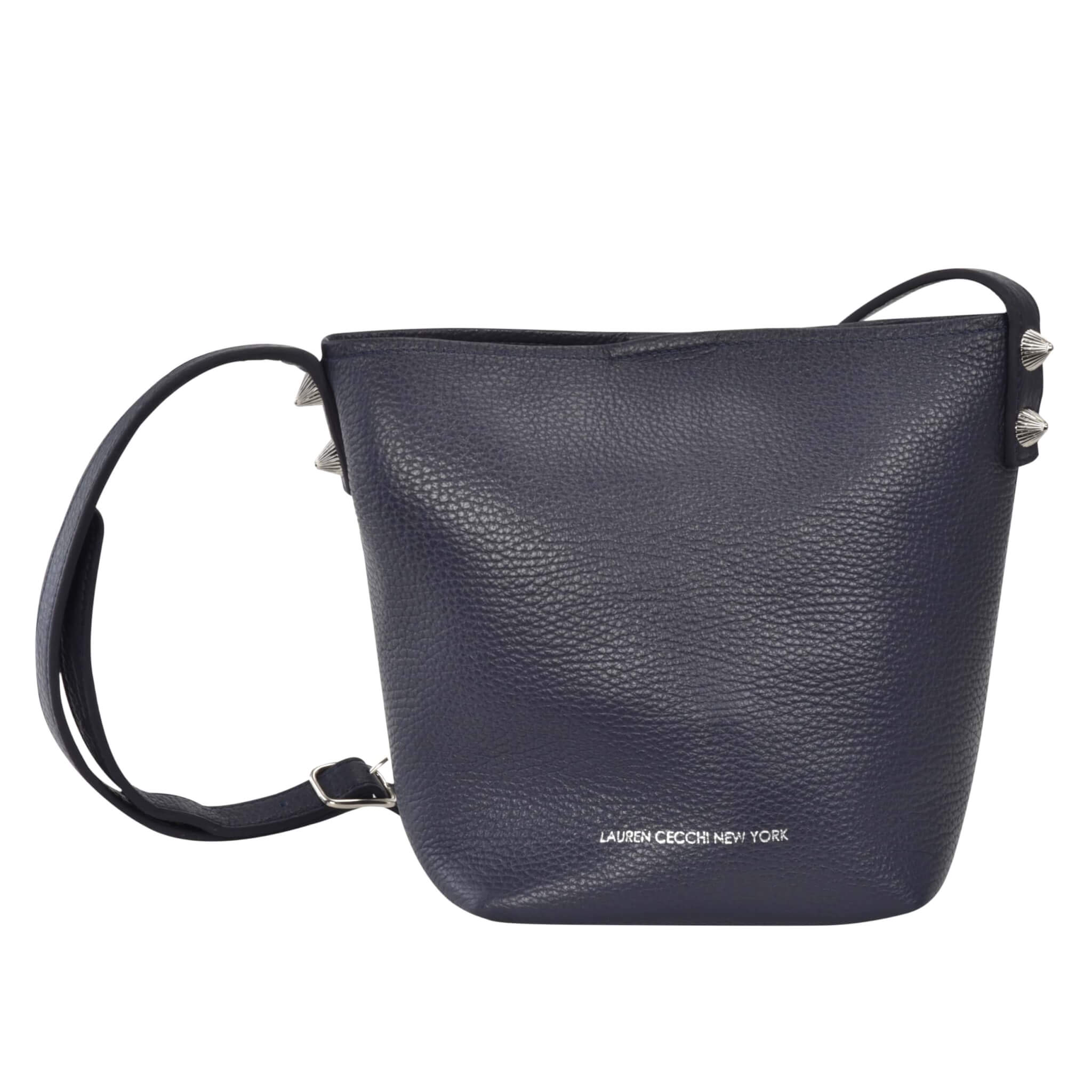 7b422099e108 Buy Stylish Handbags Online Shop for Women Made in NYC